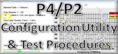 Configuration Utility & Qualification Tests Procedures